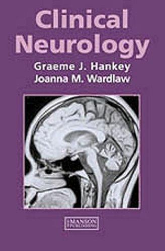 9781840760101: Clinical Neurology