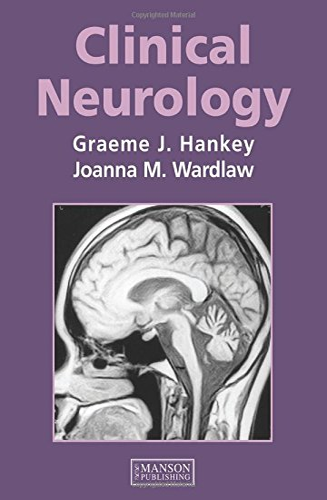 9781840760972: Clinical Neurology