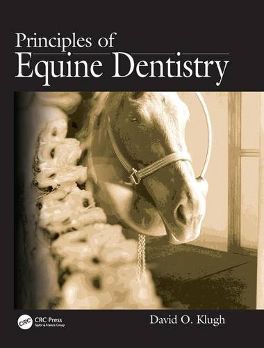 9781840761146: Principles of Equine Dentistry