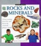 9781840814392: Learn about Rocks and Minerals