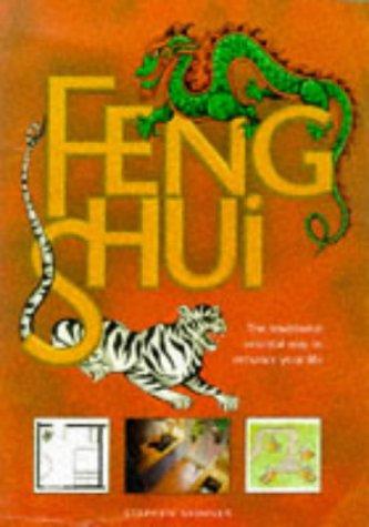 9781840842050: Feng Shui