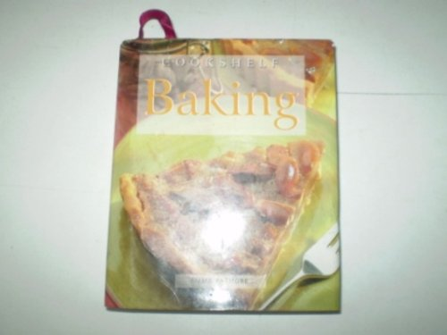 9781840842753: Baking (Mini What's Cooking)