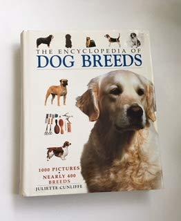 9781840845044: Dog Breeds (Encyclopaedias)