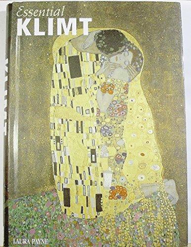 9781840847024: Essential Klimt