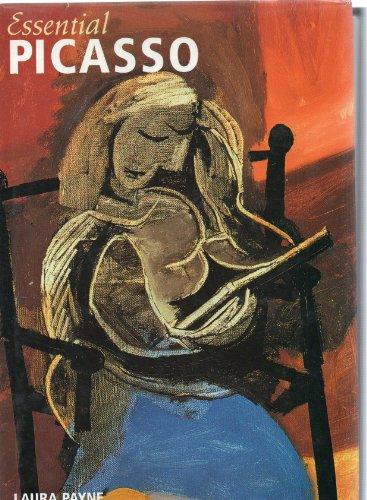 9781840847062: Essential Picasso
