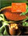 9781840849325: Practical Cookery: Soups