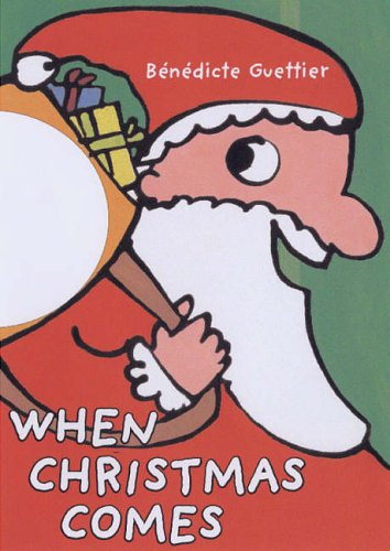 9781840894301: When Christmas Comes (Little Players)