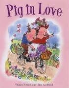 9781840894547: Pig in Love