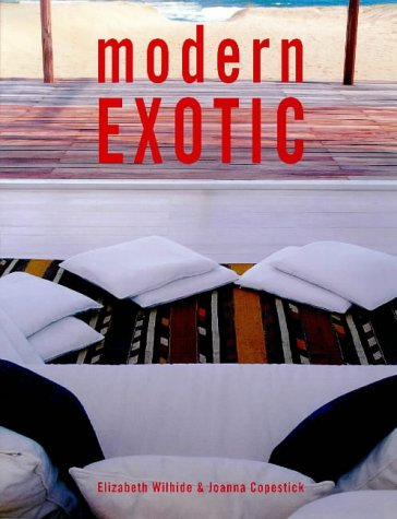 9781840910513: Global Interior Details: A Modern Approach to Ethnic Decorating