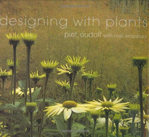 9781840910551: Designing with Plants