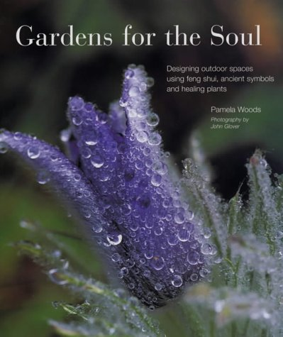 9781840912432: Gardens for the Soul