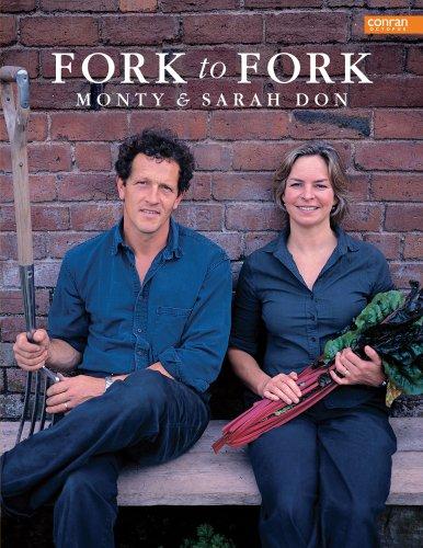9781840913767: Fork to Fork