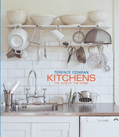 9781840914122: Kitchens: The Hub of the Home