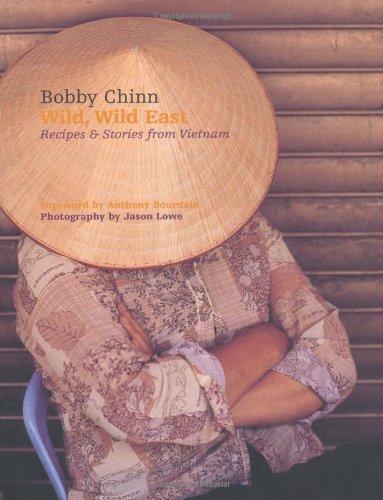 9781840914450: Vietnamese Food