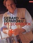 9781840914566: Gerard Depardieu: My Cookbook (Conran Octopus Cookery)