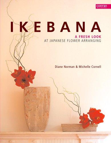 9781840914924: Ikebana: A Fresh Look at Japanese Flower Arranging