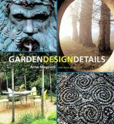 Garden Design Details: Maynard, Arne