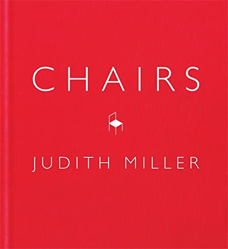 Chairs: Miller, Judith