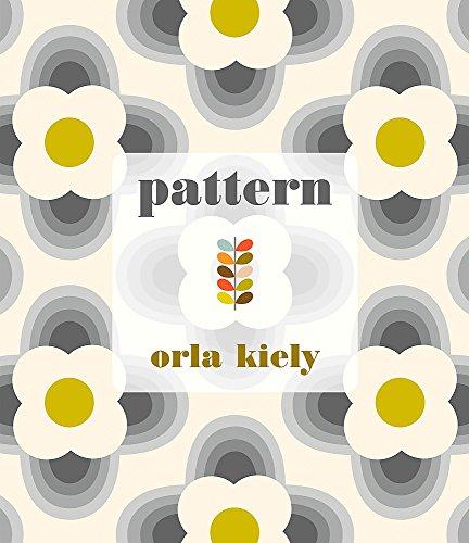 Pattern: Kiely, Orla