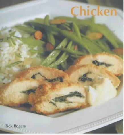 9781840924176: Chicken