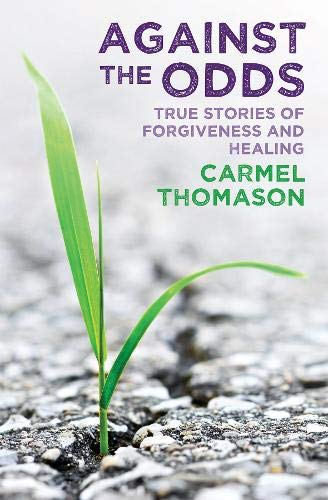Against the Odds: Thomason, Carmel