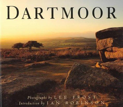 9781841070391: Dartmoor
