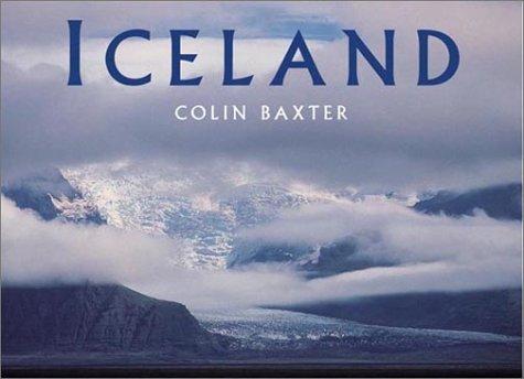9781841070711: Iceland