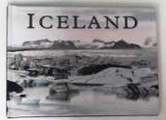 9781841071176: Iceland (Colin Baxter Gift Book)