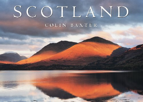 9781841075785: Scotland
