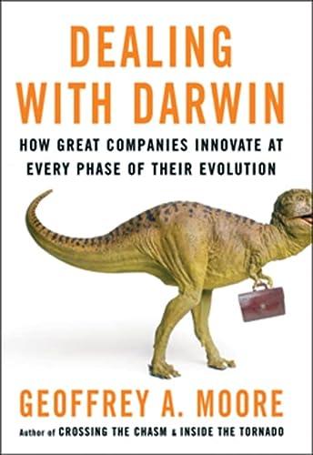 9781841127170: Dealing with Darwin
