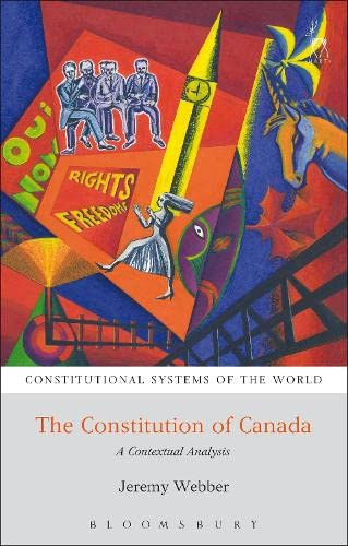 an introduction to the analysis of constitutionalism South africa introductory notes by prof francois venter involving the introduction of constitutionalism superimposed on a legal and political.