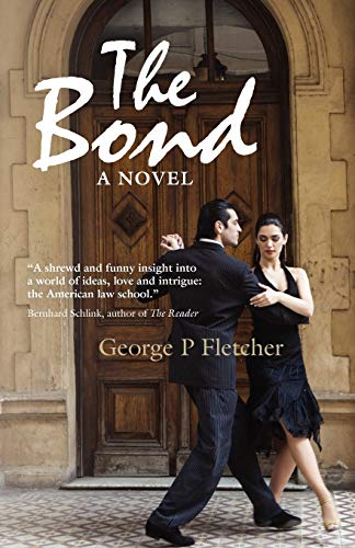 9781841139838: The Bond