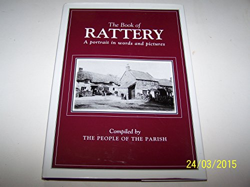 Book of Rattery, The: No Author