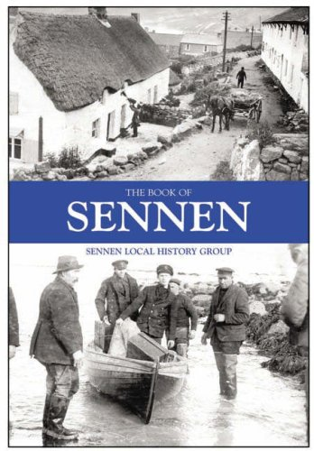 The Book of Sennen: Weeks, Alison