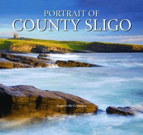 9781841148496: Portrait of County Sligo
