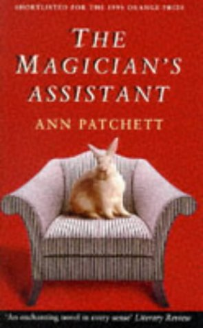 9781841150024: The Magician's Assistant