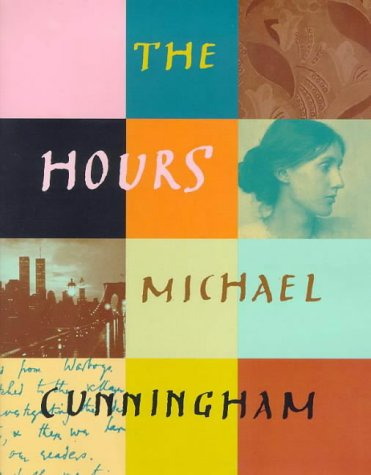 the hours michael cunningham essay The hours michael cunningham essay about myself hsc english creative writing question @aiminoacid: true talent is when you can write a full essay on the odyssey.