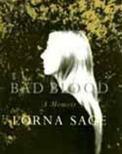 Bad Blood: Sage, Lorna