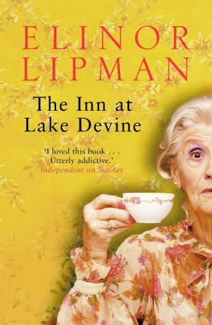 9781841151274: The Inn at Lake Devine