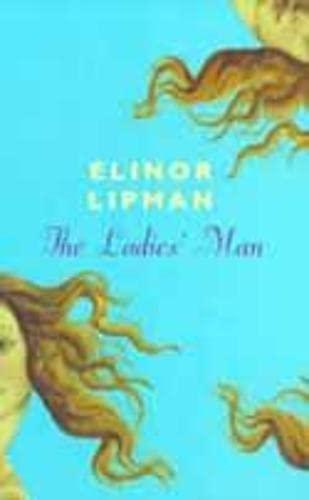 The Ladies' Man: Lipman, Elinor
