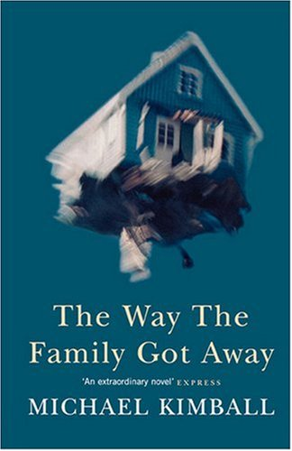 9781841152097: The Way the Family Got Away