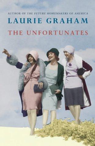 9781841153148: The Unfortunates