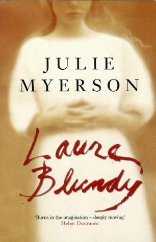 9781841153216: Laura Blundy