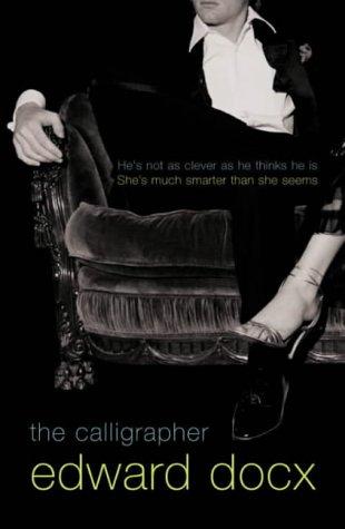 9781841155432: The Calligrapher