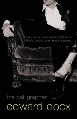 9781841155432: The Calligrapher, The