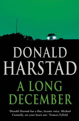 9781841155470: A Long December