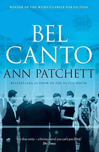 9781841155838: Bel Canto (Italian Edition)