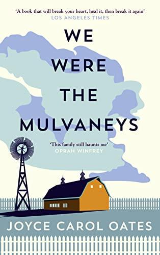 9781841156996: We Were the Mulvaneys