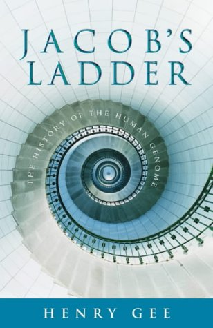 9781841157344: Jacob's Ladder: The History of the Human Genome