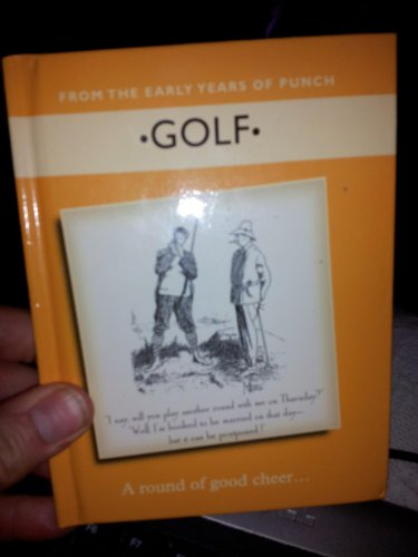Golf (Golf): Punch